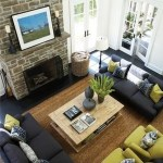 85 Best Of Living Room Design Layout Decoration Ideas 4142
