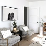 85 Best Of Living Room Design Layout Decoration Ideas 4146