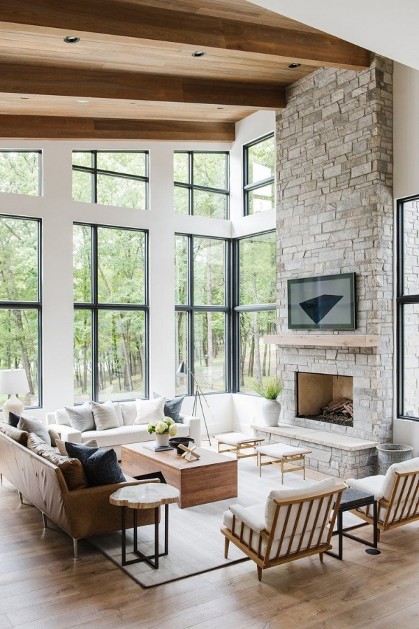 85 Best Of Living Room Design Layout Decoration Ideas 4150