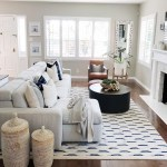 85 Best Of Living Room Design Layout Decoration Ideas 4159
