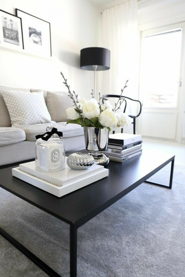 85 Best Of Living Room Design Layout Decoration Ideas 4172