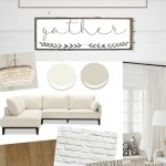 85 Best Of Living Room Design Layout Decoration Ideas 4176