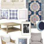 85 Best Of Living Room Design Layout Decoration Ideas 4179
