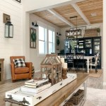 85 Best Of Living Room Design Layout Decoration Ideas 4187