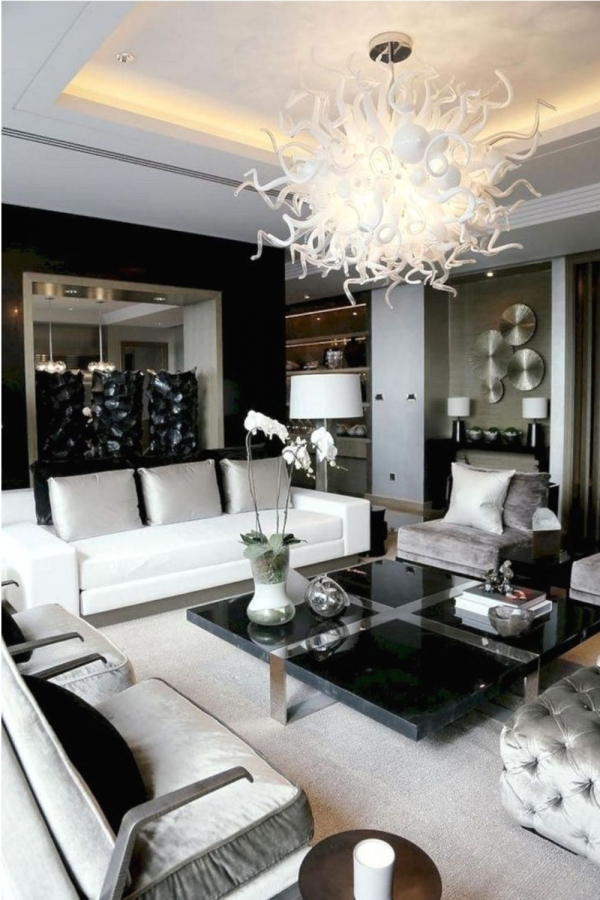 85 Best Of Living Room Design Layout Decoration Ideas 4195