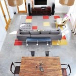 85 Best Of Living Room Design Layout Decoration Ideas 4196