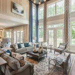 85 Best Of Living Room Design Layout Decoration Ideas 4205
