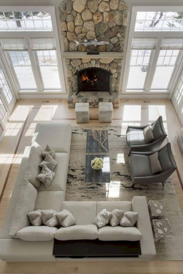 85 Best Of Living Room Design Layout Decoration Ideas 4133