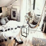 85 Best Of Loft Bedroom Teenage Decoration Ideas-3706
