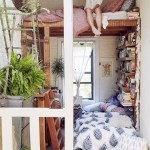 85 Best Of Loft Bedroom Teenage Decoration Ideas-3771