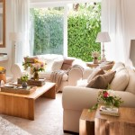 85 Luxury Living Room Design Small Spaces Ideas 4074