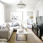 85 Luxury Living Room Design Small Spaces Ideas 4090