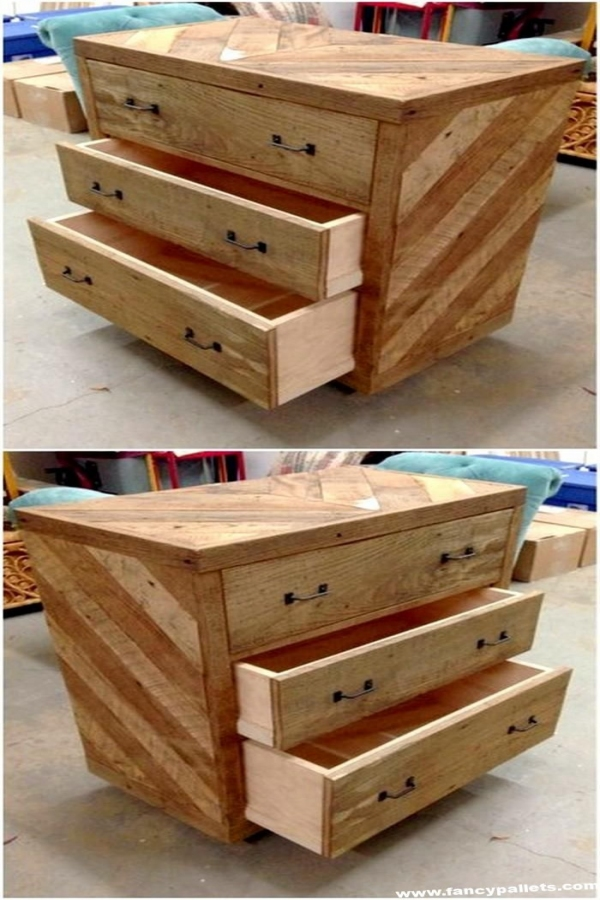 86 Most Pupulars Pallet Wood Projects Diy-3793