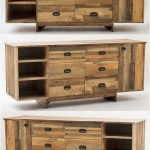 86 Most Pupulars Pallet Wood Projects Diy-3823
