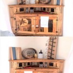 86 Most Pupulars Pallet Wood Projects Diy-3850