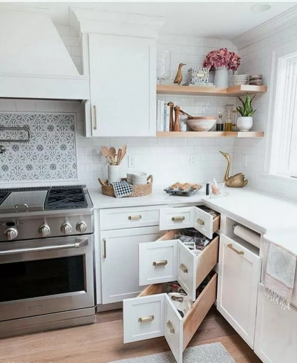 89 Best Of Kitchen Remodeling Ideas- Add Value and Life to Your Home-4260