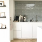 89 Best Of Kitchen Remodeling Ideas- Add Value and Life to Your Home-4253