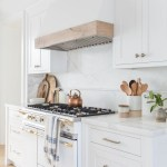 89 Best Of Kitchen Remodeling Ideas- Add Value and Life to Your Home-4287