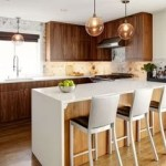 89 Best Of Kitchen Remodeling Ideas- Add Value and Life to Your Home-4290