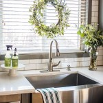 89 Best Of Kitchen Remodeling Ideas- Add Value and Life to Your Home-4292