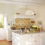 89 Best Of Kitchen Remodeling Ideas- Add Value and Life to Your Home-4294