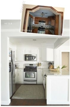89 Best Of Kitchen Remodeling Ideas- Add Value and Life to Your Home-4301