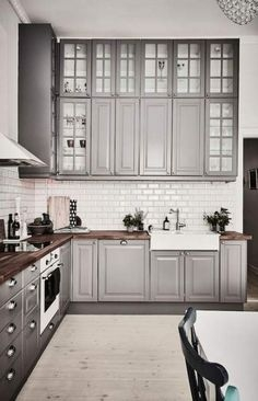 89 Best Of Kitchen Remodeling Ideas- Add Value and Life to Your Home-4309
