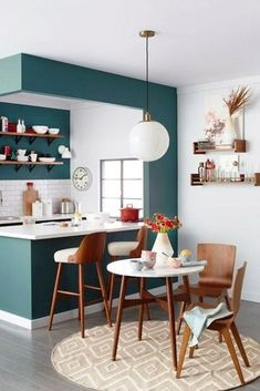 89 Best Of Kitchen Remodeling Ideas- Add Value and Life to Your Home-4317