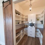 89 Best Of Kitchen Remodeling Ideas- Add Value and Life to Your Home-4328