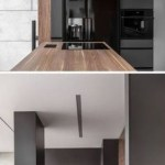 89 Best Of Kitchen Remodeling Ideas- Add Value and Life to Your Home-4330