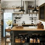 89 Best Of Kitchen Remodeling Ideas- Add Value and Life to Your Home-4331