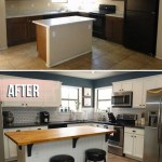 89 Best Of Kitchen Remodeling Ideas- Add Value and Life to Your Home-4250