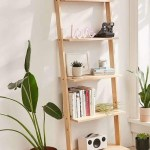 90 Amazing Diy Wood Working Ideas Projects-4362