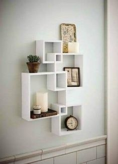 90 Amazing Diy Wood Working Ideas Projects-4365