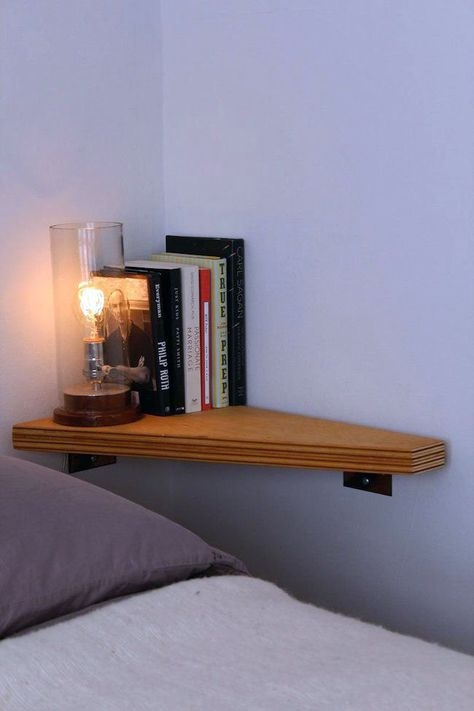90 Amazing Diy Wood Working Ideas Projects-4372