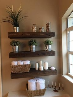 90 Amazing Diy Wood Working Ideas Projects-4374