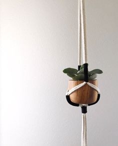 90 Amazing Diy Wood Working Ideas Projects-4385