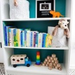 90 Amazing Diy Wood Working Ideas Projects-4388