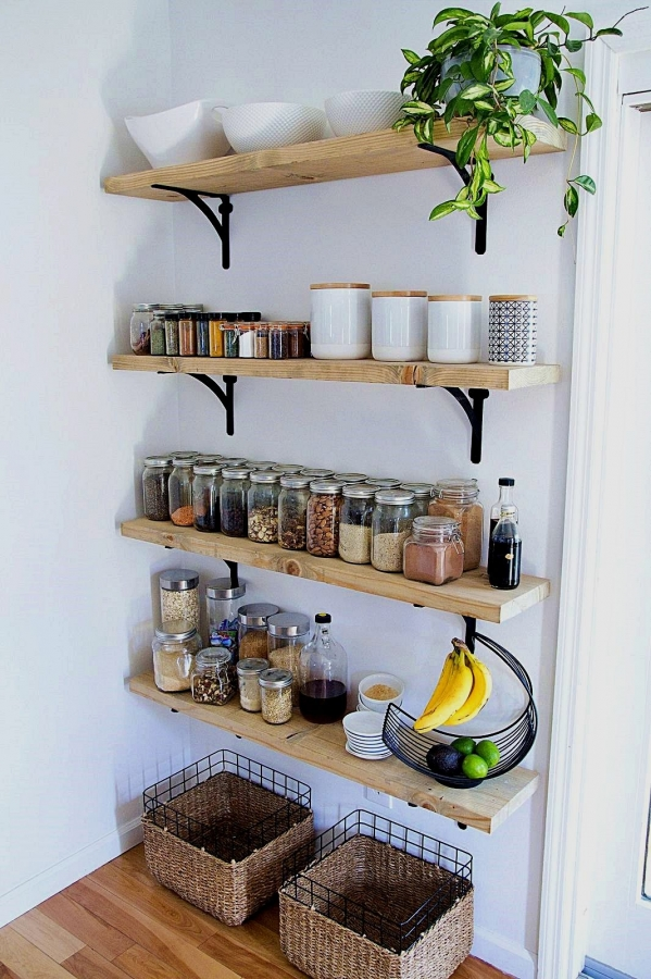 90 Amazing Diy Wood Working Ideas Projects-4394
