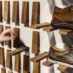90 Amazing Diy Wood Working Ideas Projects-4399