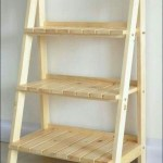 90 Amazing Diy Wood Working Ideas Projects-4347