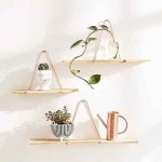 90 Amazing Diy Wood Working Ideas Projects-4402