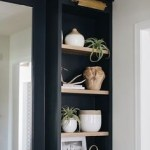 90 Amazing Diy Wood Working Ideas Projects-4404