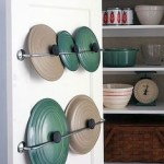 90 Amazing Diy Wood Working Ideas Projects-4408