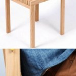 90 Amazing Diy Wood Working Ideas Projects-4418
