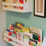 90 Amazing Diy Wood Working Ideas Projects-4426