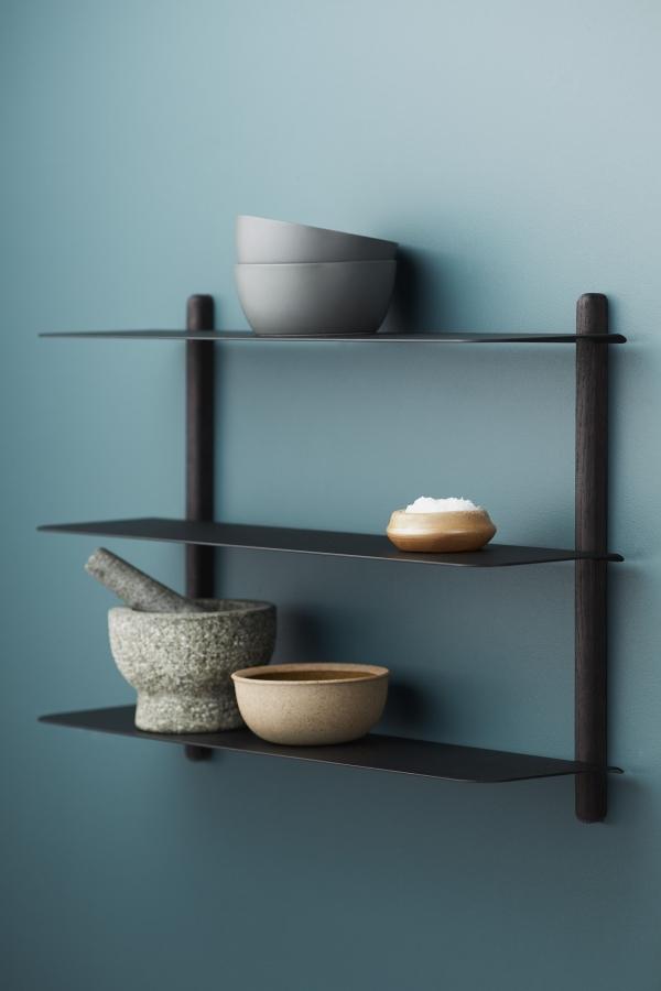 91 Most Popular Wall Shelf Ideas for Your Home Decoration-3423