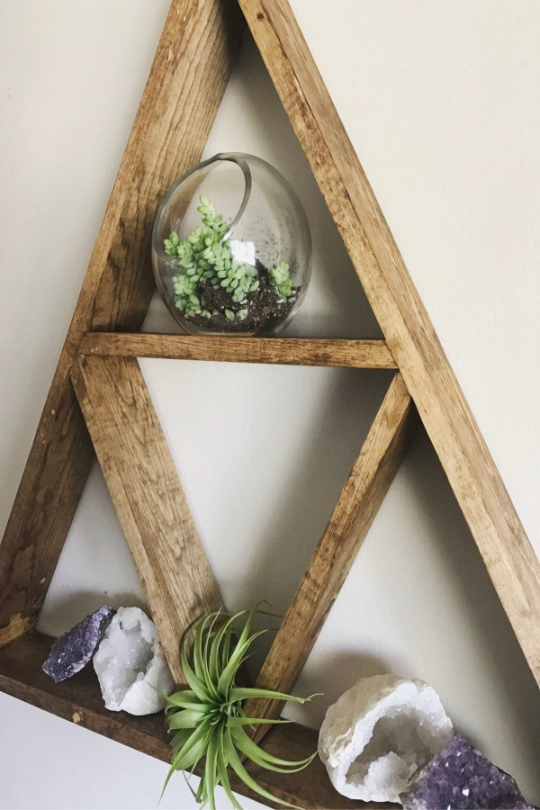 91 Most Popular Wall Shelf Ideas for Your Home Decoration-3449