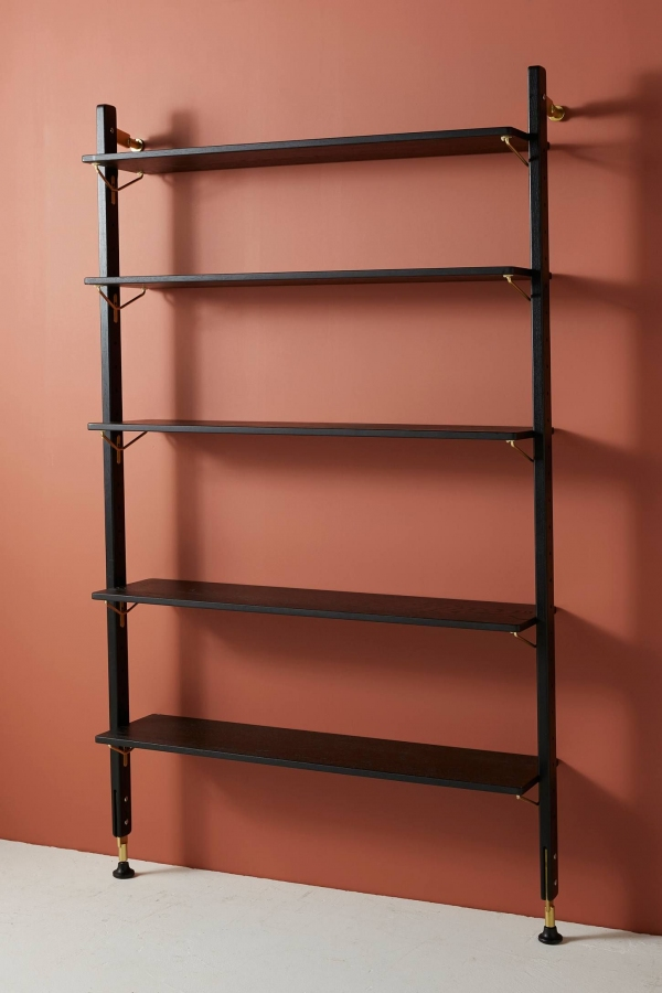 91 Most Popular Wall Shelf Ideas for Your Home Decoration-3470