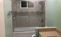92 Bathroom Shower Makeover Decor Ideas Tips For Remodeling It